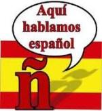 Carmen Spanish Lessons