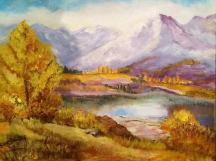stella_painting