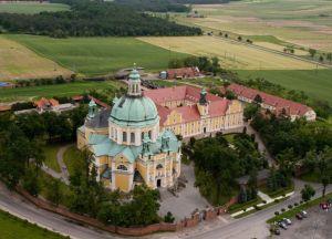gostyn-klasztor-fot-ks-ryszard-klimaszewski-5-galeria