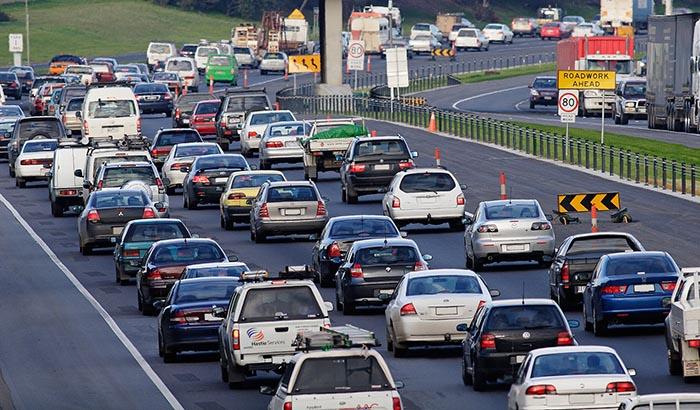 https://i0.wp.com/www.ua-au.net/wp-content/uploads/2014/09/cars-in-melbourne.jpg?fit=700%2C410&ssl=1