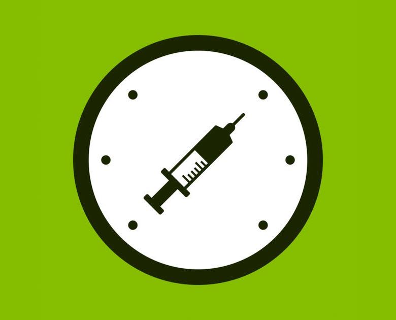 Прививки в Австралии