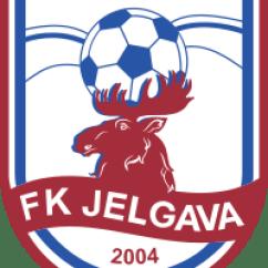 Dukla Prague U21 Sparta Sofascore Sofa World Ottawa Narva Trans Jelgava 2019 01 25 Livescore Football Online Of The