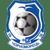 Черноморец (Одесса)