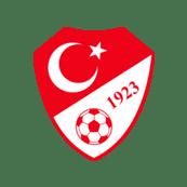 Чехия-Турция. Анонс матча Евро-2016 - изображение 2