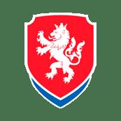 Чехия-Турция. Анонс матча Евро-2016 - изображение 1