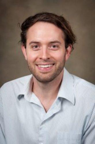Douglas Klutz, criminal justice instructor