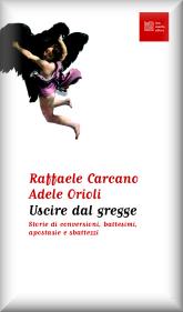 incontro con lautore domenica 30.11.08 alla Feltrinelli di Varese
