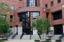 UAB Medical Center Birmingham Alabama