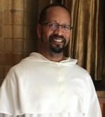 Fr. John Paul Forte, O. P. Pastor