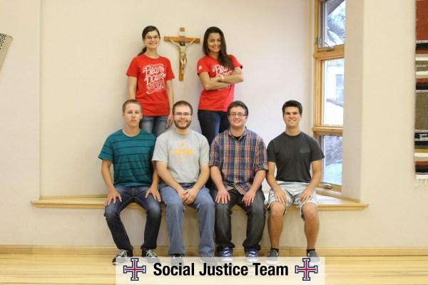 Social Justice Team_web
