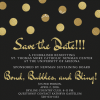 Save the Date!! A Fundraiser Benefiting St. Thomas More Catholic Newman Center at the University of Arizona Sponsored by The Newman Sustaining Board.  Bond, Bubbles, and Bling!  $75 Per Person.  April 2, 2016.  Skyline Country Club. 6–11 PM.  Questions?  Contact Kathryn Gastelum at 520-631-1133