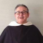 Fr. Thomas Saucier, OP - Associate Pastor