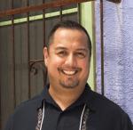 Manny Guzman – Liturgical Coordinator