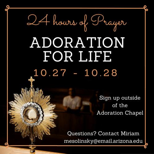 adoration-for-life