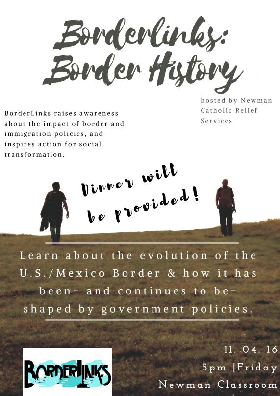 borderlinks-poster-final-page-001