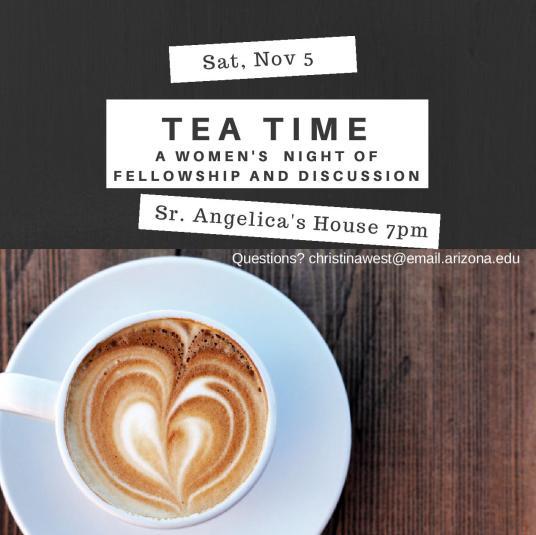 tea-time-page-001