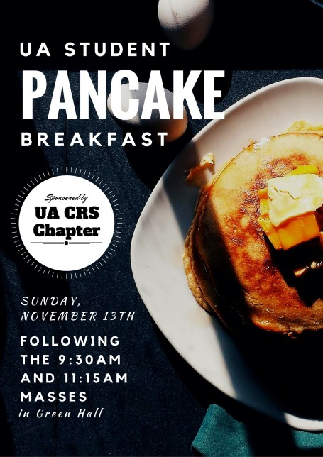crs-pancake-breakfast