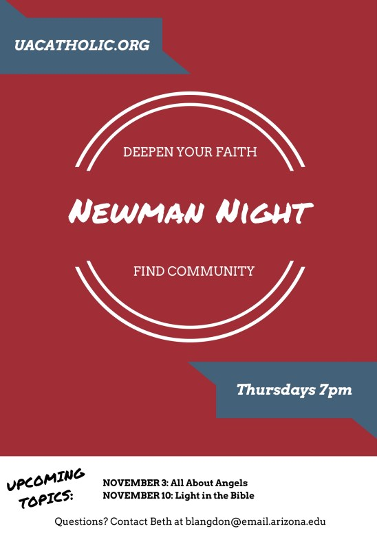 newman-night-nov