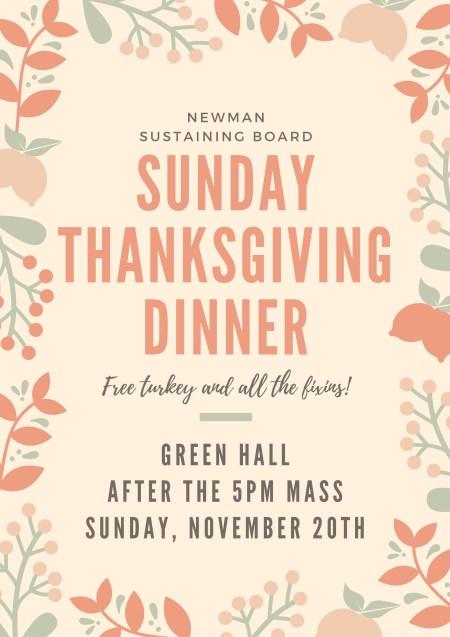 sustaining-board-thanksgiving