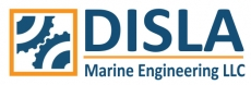 DISLA Marine Engineering LLC-Fujairah