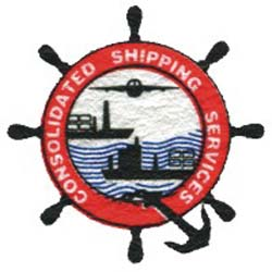 Consolidated Shipping Services LLC-Dubai