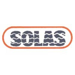 Solas Marine Services Co. L.L.C. (Head Office)-Dubai