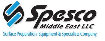 Spesco Middle East LLC-Dubai