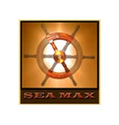 Seamax Ship Management LLC-Dubai