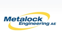 Metalock Insitu Machining Middle East LLC-Dubai