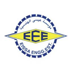 Eissa Engineering Est-Abu Dhabi