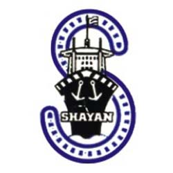 Shayan Ship Spare Parts Trading Co LLC-Sharjah