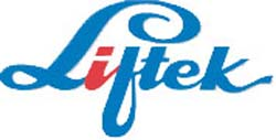 Liftek-Sharjah