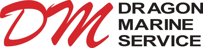 Dragon Marine Service Co.,Ltd – Ship Spare Parts Supplier and Stockiest
