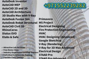 EngineeringAcademyLessQuality1536045817
