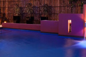 BestPoolConstrutionDubai1544608788