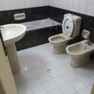 5PrivateBathroom1560429015
