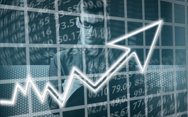اساسيات تجارة الفوركس والعملات للمبتدئين