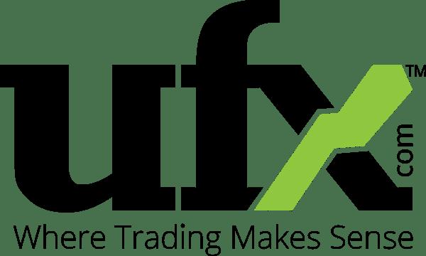 ما رايكم في شركة ufx للتداول في الفوركس ؟