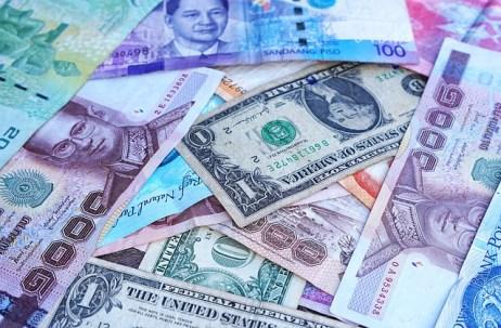 افضل شركة تداول العملات في العالم