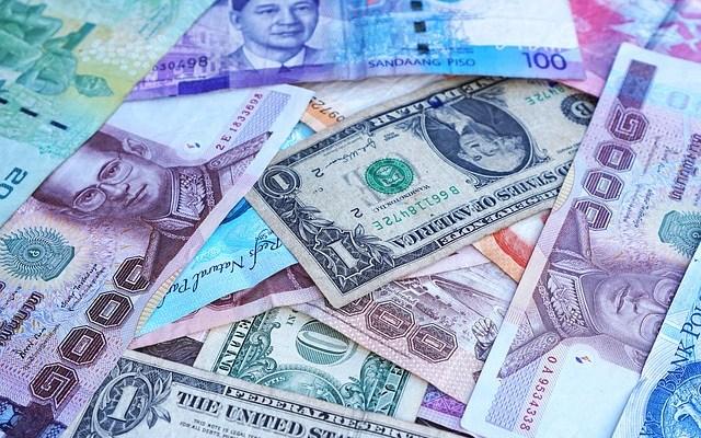 افضل شركة تداول العملات في العالم (فوركس في العالم)