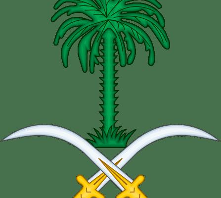 افضل شركة وساطة لتداول العملات في السعودية (فوركس)