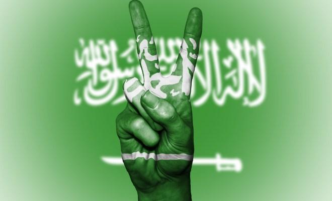 افضل شركة تداول عملات في السعودية ( فوركس في السعودية)