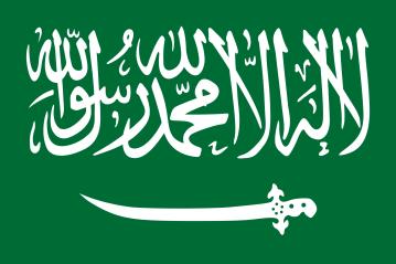 شركات تجارة العملات في السعودية