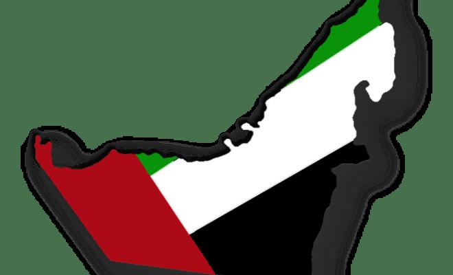 افضل شركات التداول في الامارات – افضل شركات الفوركس المرخصة في الامارات