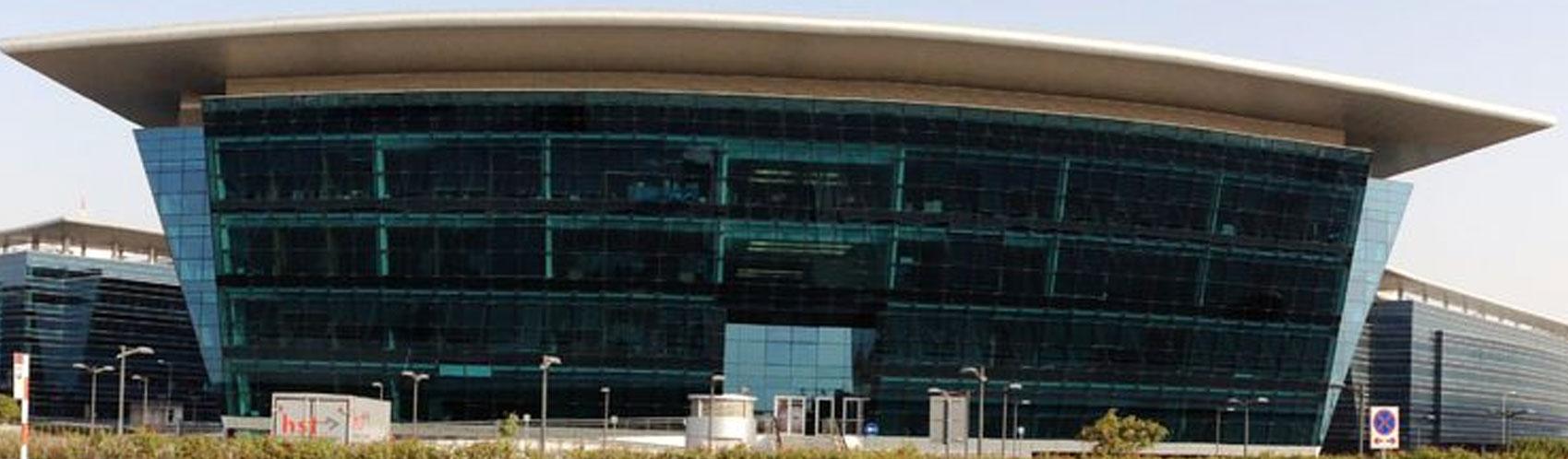 Dubai Logistics City Freezone - Setup Your Company In DLC