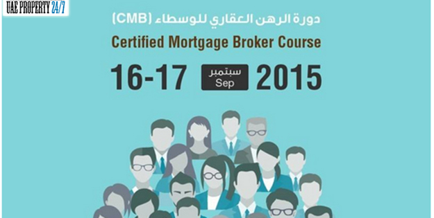 Certified Mortgage Broker Course by DLD