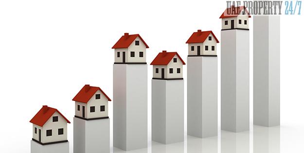 Signs of Uptick in Dubai Real Estate Market