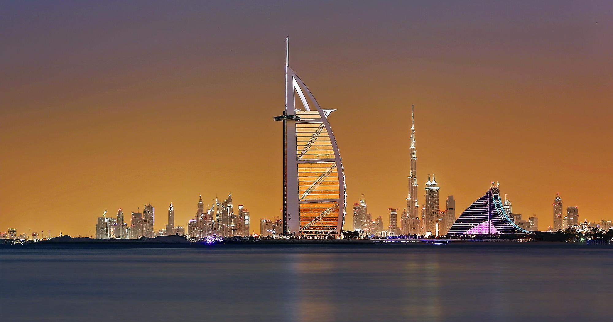 Image result for Dubai Real Estate