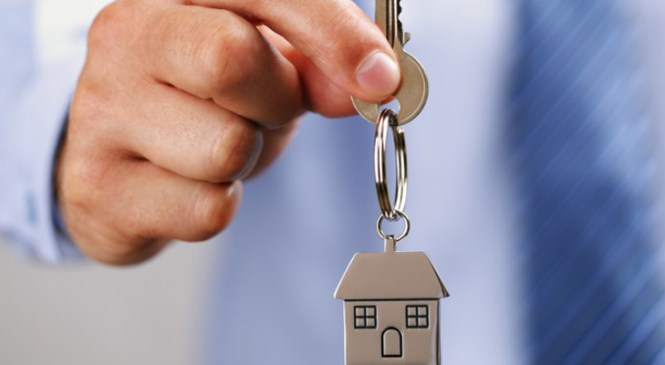 Rents In Dubai To Fall Further In 2016
