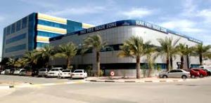 Setup Business in Ras Al Khaimah Free Trade Zone